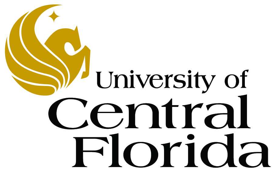 University of Central Florida - 50 Best Affordable Online Bachelor's in Religious Studies