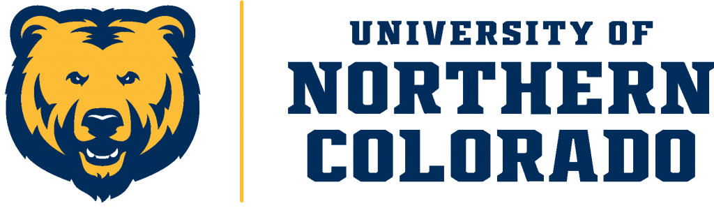 University of Northern Colorado - 50 Best Affordable Asian Studies Degree Programs (Bachelor's) 2020