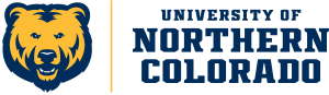 University of Northern Colorado - Most Affordable Bachelor's Degree Colleges in Colorado