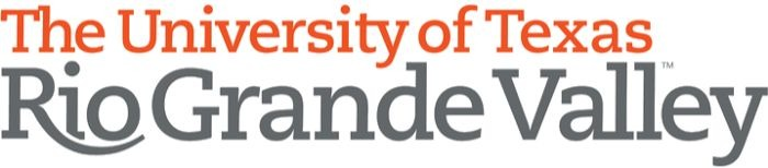 University of Texas Rio Grande Valley - 40 Best Affordable 1-Year Accelerated Master's Degree Programs