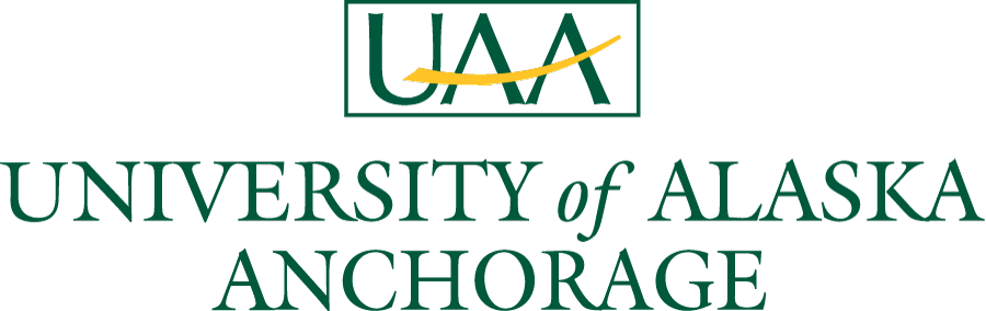 University of Alaska Anchorage - 50 Best Affordable Bachelor's in Building/Construction Management