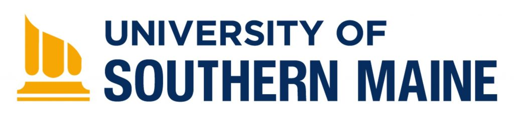 University of Southern Maine - 30 Best Affordable Bachelor's in Behavioral Sciences
