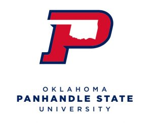 Oklahoma Panhandle State University - 15 Best Affordable Colleges for Psychology Degrees (Bachelor's) in 2019