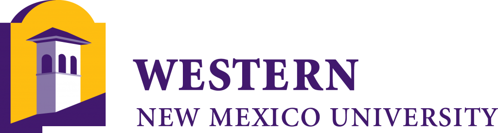 Western New Mexico University - The 50 Best Affordable Business Schools 2019