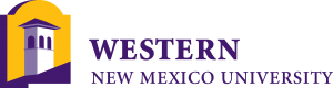 Western New Mexico University - 10 Best Affordable Schools in New Mexico for Bachelor's Degree for 2019