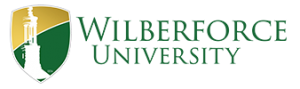 Wilberforce University - 15 Best Affordable Colleges for Healthcare Management Degrees (Bachelor's) in 2019