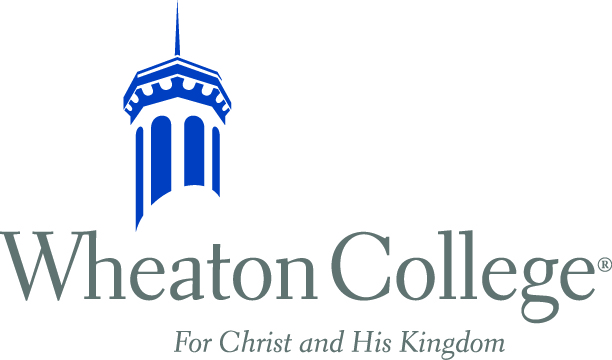 Wheaton College - 50 Best Affordable Bachelor's in Urban Studies