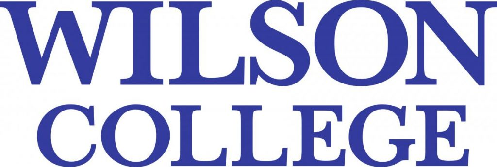 Wilson College - 50 Best Affordable Biochemistry and Molecular Biology Degree Programs (Bachelor's) 2020