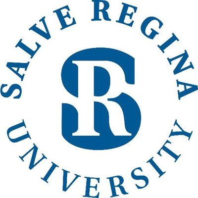 Salve Regina University -  10 Best Affordable Colleges in Rhode Island for Bachelor's Degree in 2019