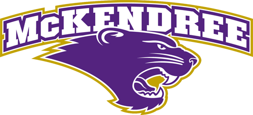 McKendree University - 25 Best Affordable Online Bachelor's in Parks, Recreation, and Leisure Studies