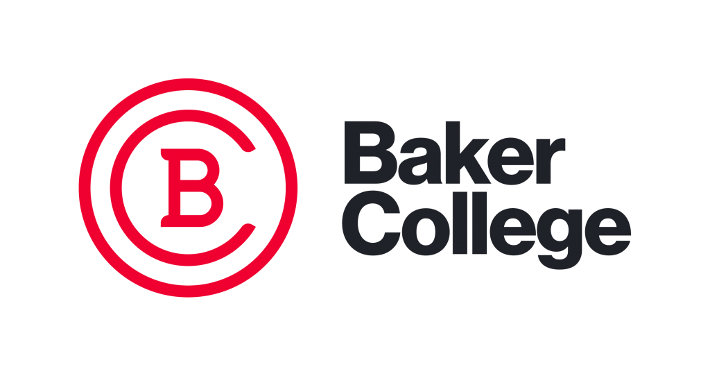 Baker College - 30 Best Affordable Online Bachelor's in Logistics, Materials, and Supply Chain Management