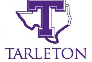 Tarleton State University - 20 Best Affordable Colleges in Texas for Bachelor's Degree