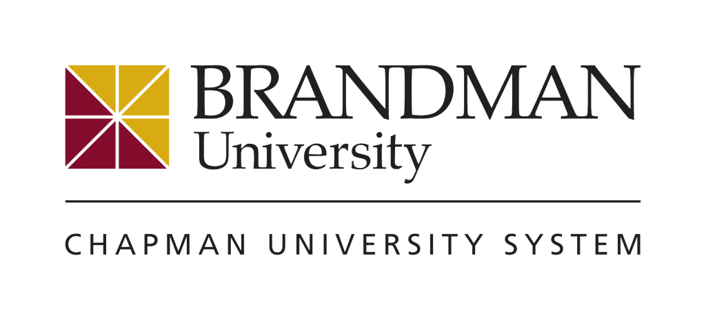 Brandman University - 30 Best Affordable Online Bachelor's in Logistics, Materials, and Supply Chain Management