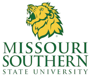Missouri Southern State University -  15 Best Affordable Political Science Degree Programs (Bachelor's) 2019