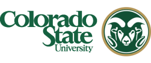 Colorado State University - Most Affordable Bachelor's Degree Colleges in Colorado