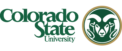 Colorado State University - 50 Best Affordable Online Bachelor's in Liberal Arts and Sciences