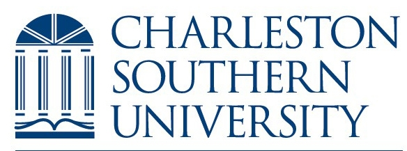 Charleston Southern University - 25 Best Affordable Baptist Colleges with Online Bachelor's Degrees