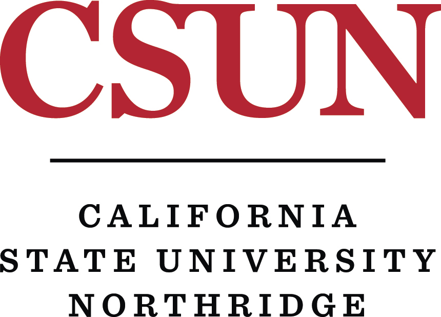 California State University Northridge - 30 Best Affordable Online Bachelor's in Public Administration