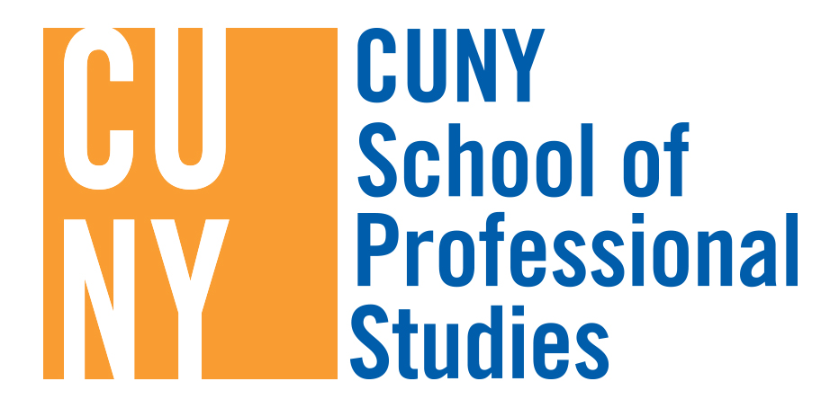 CUNY School of Professional Studies - 40 Best Affordable Online Bachelor's in Healthcare and Medical Records Information Administration