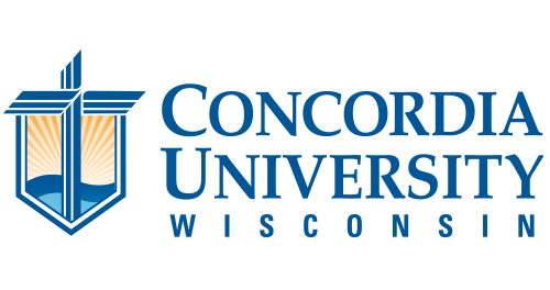 Concordia University-Wisconsin - 25 Best Affordable Applied Horticulture Degree Programs (Bachelor's) 2020