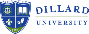 Dillard University - 20 Best Affordable Colleges in Louisiana for Bachelor's Degree