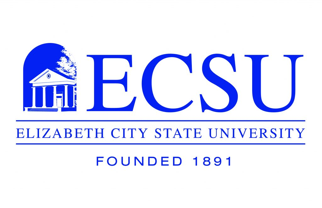 Elizabeth City State University - 25 Cheapest Online Schools for Out-of-State Students (Bachelor's)