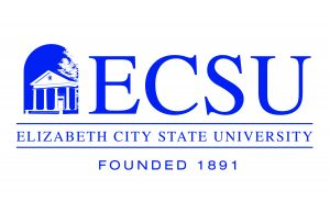 Elizabeth City State University - 15 Best Affordable Colleges for Psychology Degrees (Bachelor's) in 2019