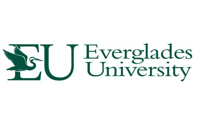 Everglades University - 30 Best Affordable Bachelor's in Aviation Management and Operations