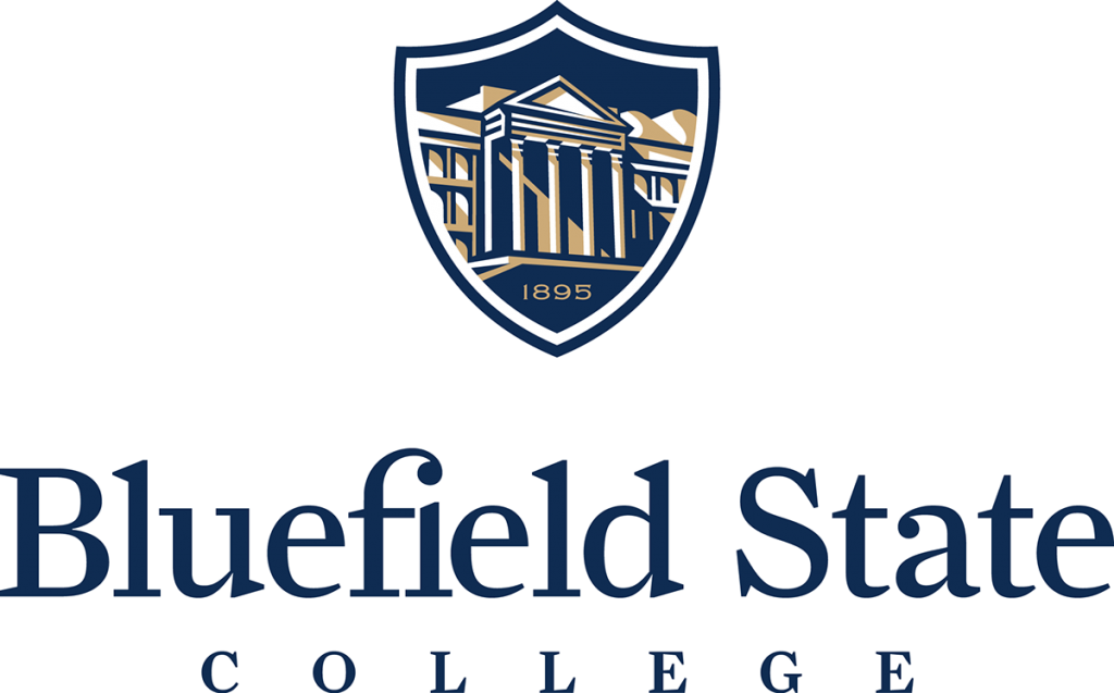 Bluefield State College - The 50 Best Affordable Business Schools 2019