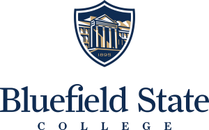 Bluefield State College - 20 Most Affordable Schools in West Virginia for Bachelor's Degree