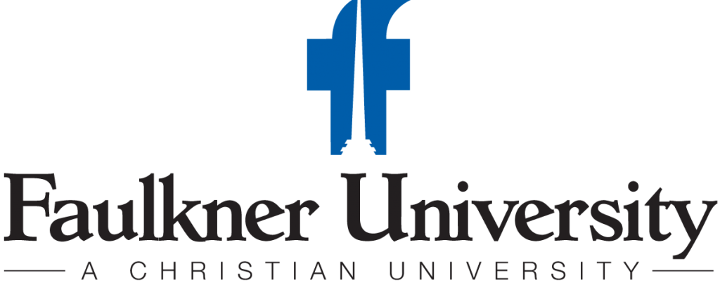 Faulkner University - 20 Best Affordable Forensic Psychology Degree Programs (Bachelor's) 2020