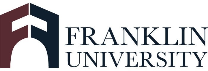 Franklin University - 30 Best Affordable Online Bachelor's in Public Administration