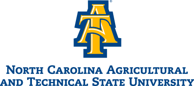 North Carolina A&T State University - 50 Best Affordable Online Bachelor's in Liberal Arts and Sciences