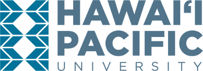 Hawaii Pacific University - 30 Best Affordable Online Bachelor's in Public Administration