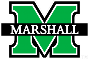 Marshall University - 20 Most Affordable Schools in West Virginia for Bachelor's Degree