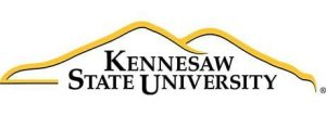 Kennesaw State University - 15 Best Affordable Colleges for Public Relations Degrees (Bachelor's) in 2019