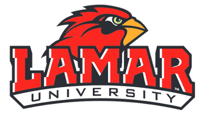 Lamar University - 40 Best Affordable Accelerated 4+1 Bachelor's to Master's Degree Programs