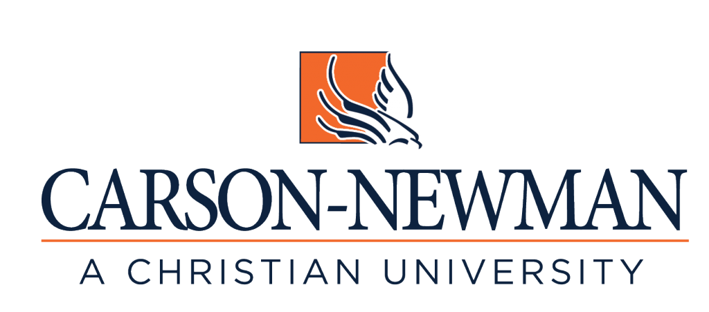 Carson-Newman University - 25 Best Affordable Baptist Colleges with Online Bachelor's Degrees