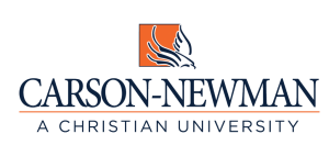 Carson-Newman University - 20 Best Affordable Colleges in Tennessee for Bachelor's Degree