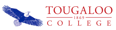 Tougaloo College  -  15 Best Affordable Physics Degree Programs (Bachelor's) 2019