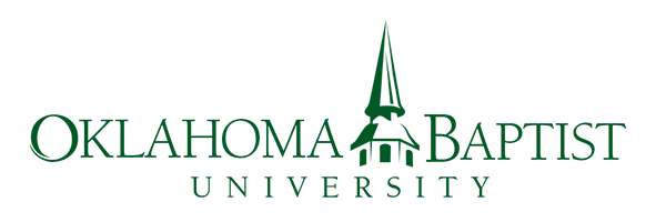 Oklahoma Baptist University - 20 Best Affordable Forensic Psychology Degree Programs (Bachelor's) 2020