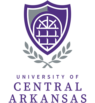 University of Central Arkansas - 15 Best  Affordable Linguistics Degree Programs (Bachelor's) 2019