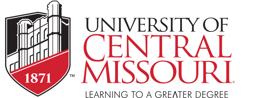 University of Central Missouri - 50 Best Affordable Bachelor's in Software Engineering