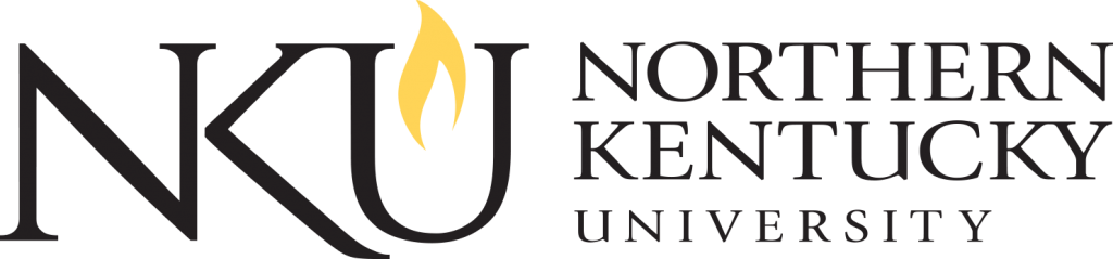 Northern Kentucky University - 10 Best Affordable Bachelor's in Library Science