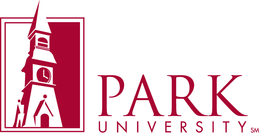 Park University - 50 Best Affordable Bachelor's in Software Engineering