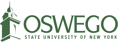 SUNY Oswego - 50 Best Affordable Bachelor's in Software Engineering