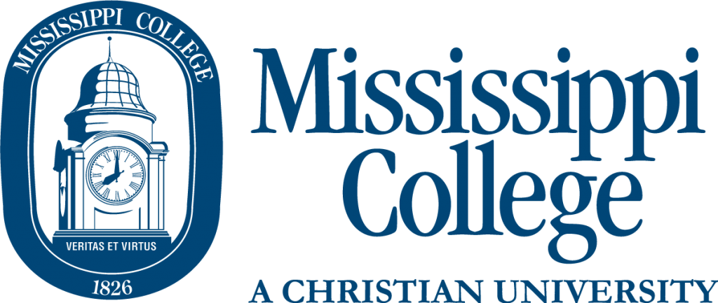 Mississippi College - 25 Best Affordable Baptist Colleges with Online Bachelor's Degrees