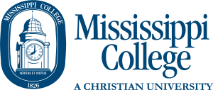 Mississippi College - 15 Best Affordable Schools in Mississippi for Bachelor's Degree
