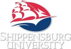 Shippensburg University - 20 Most Affordable Schools in Pennsylvania for Bachelor's Degree