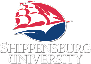 Shippensburg University - 50 Best Affordable Bachelor's in Software Engineering